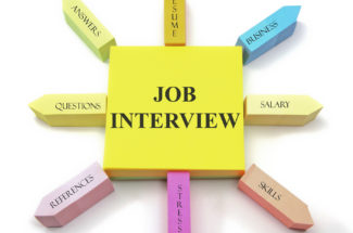 Interview: How to Prepare for An Interview